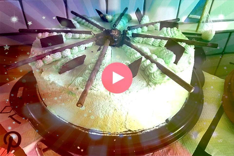 After Eight Torte Schnelle After Eight TorteSchnelle After Eight Torte Käsekuchen Waldmeistertorte von experimentiererin  Chefkoch Vegan Diet 101 Recipes For Weight...