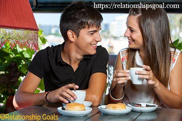 Vurderinger Dating Sites UK
