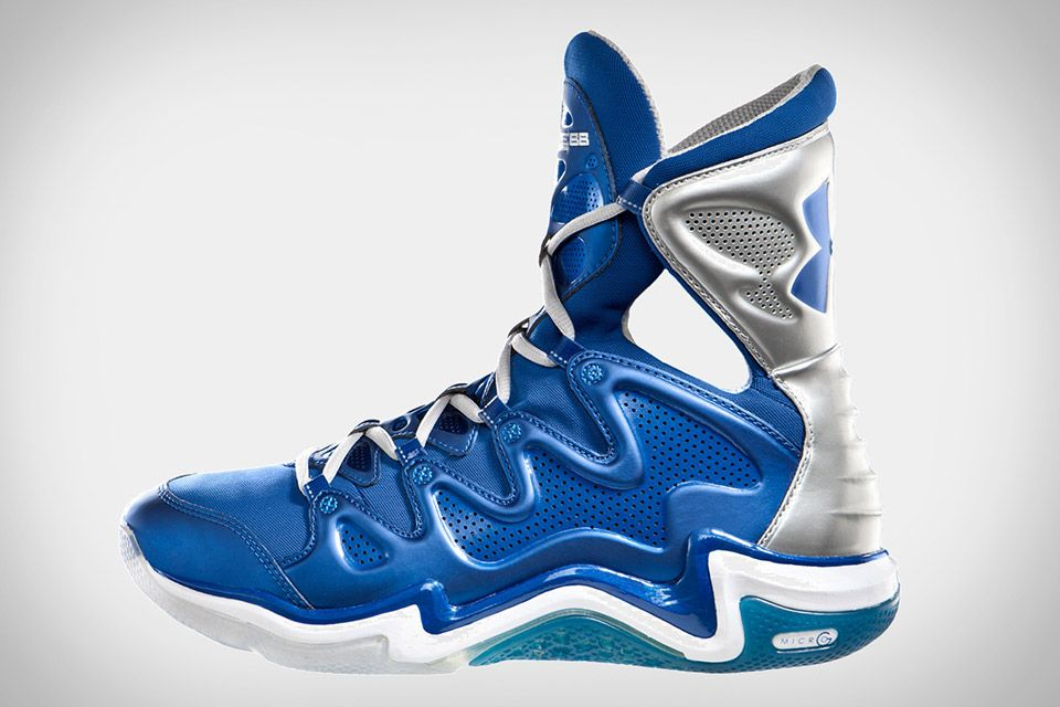 under armour outlet shoes. under armour charge basketball shoes | featuring a two piece upper that\u0027s designed to articulate around outlet s
