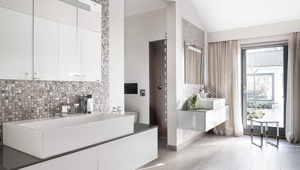 Bathroom Designers Endearing Ripples  Luxury Bathroom Designers Suppliers With Uk Showrooms Review