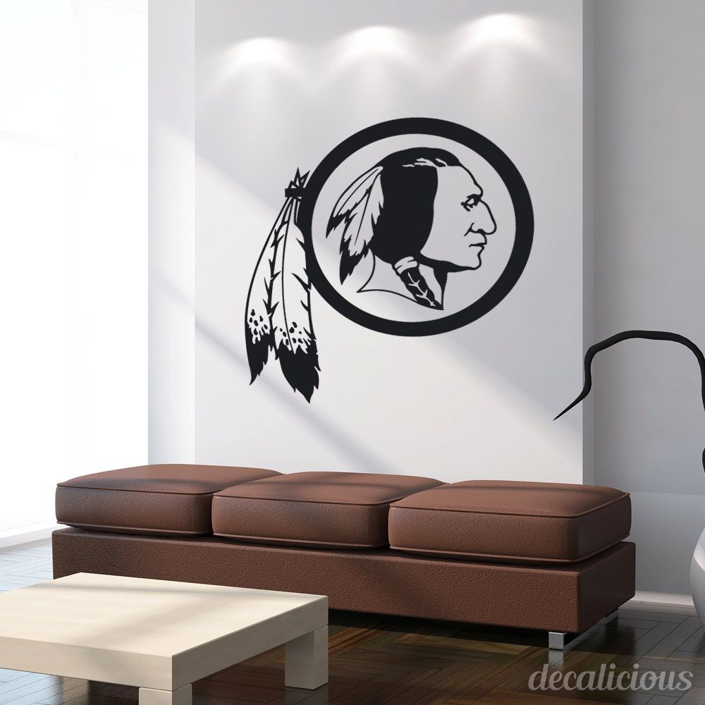 redskins house decoration decorating fresh decor at wonderful good to marvelous design ideas home cool