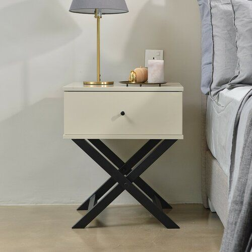Pin On Best Stand Up Desk With Storage