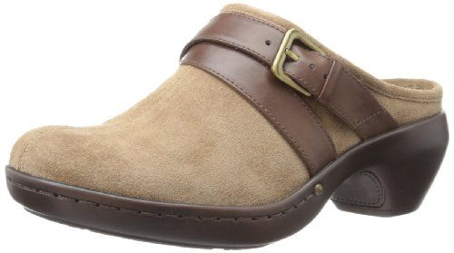 Easy Spirit Women's Cydonia Mule