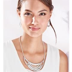 Hammered Sunrise Necklace and Earring Gift Set - - COUPON CODES: RMNQ416 – Save 20% on your online Avon order of $50 or more plus FREE SHIPPING on online Avon order of $40 or more. Expires 12/31/2016 WELCOME – save 20% on your online Avon order of $50 or more. One time use. THANKYOU20 – Save 20% on your online - - TO SELL AVON GO TO startavon.com AND ENTER CODE: LINDAPTACHICK