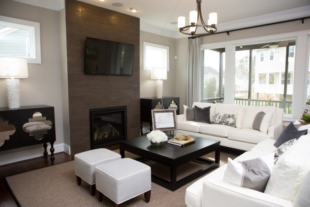 Pictures of model homes interiors art exhibition homeinteriors also rh in pinterest