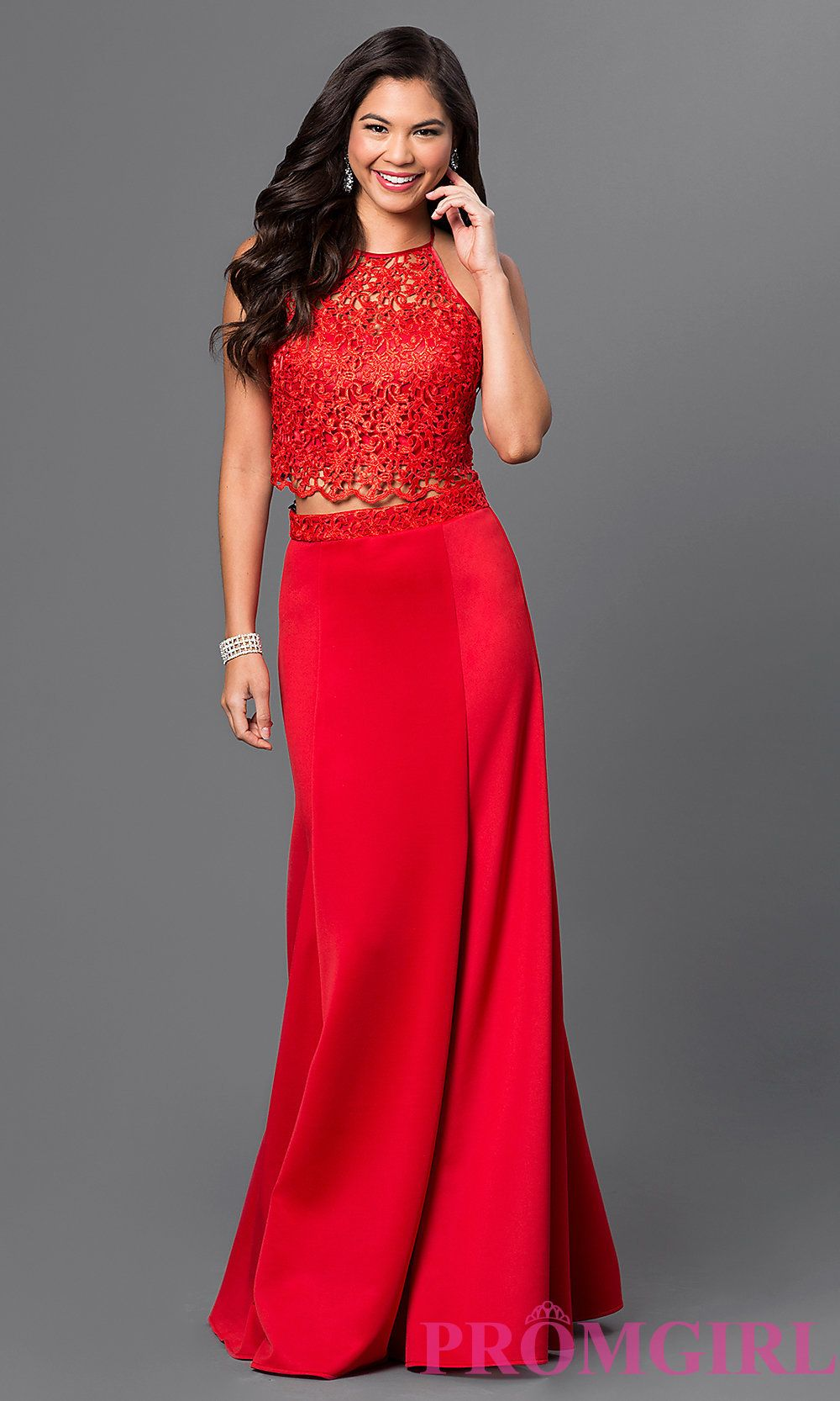 Used prom dress stores in sacramento fashion dresses for Wedding dress shops in sacramento