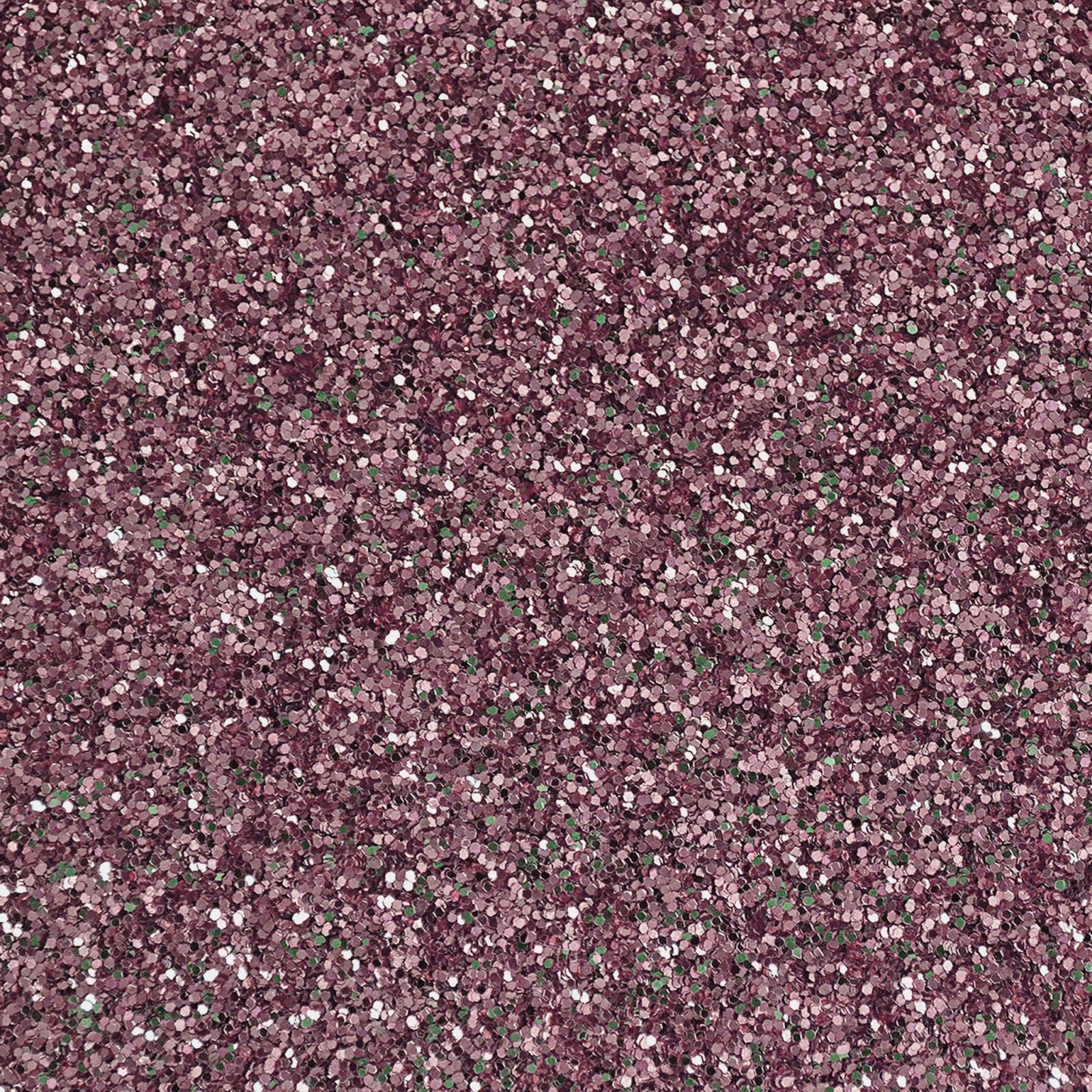 FREE Glitter Metallics Backgrounds! Glitter background