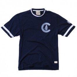 1911 cubs jersey