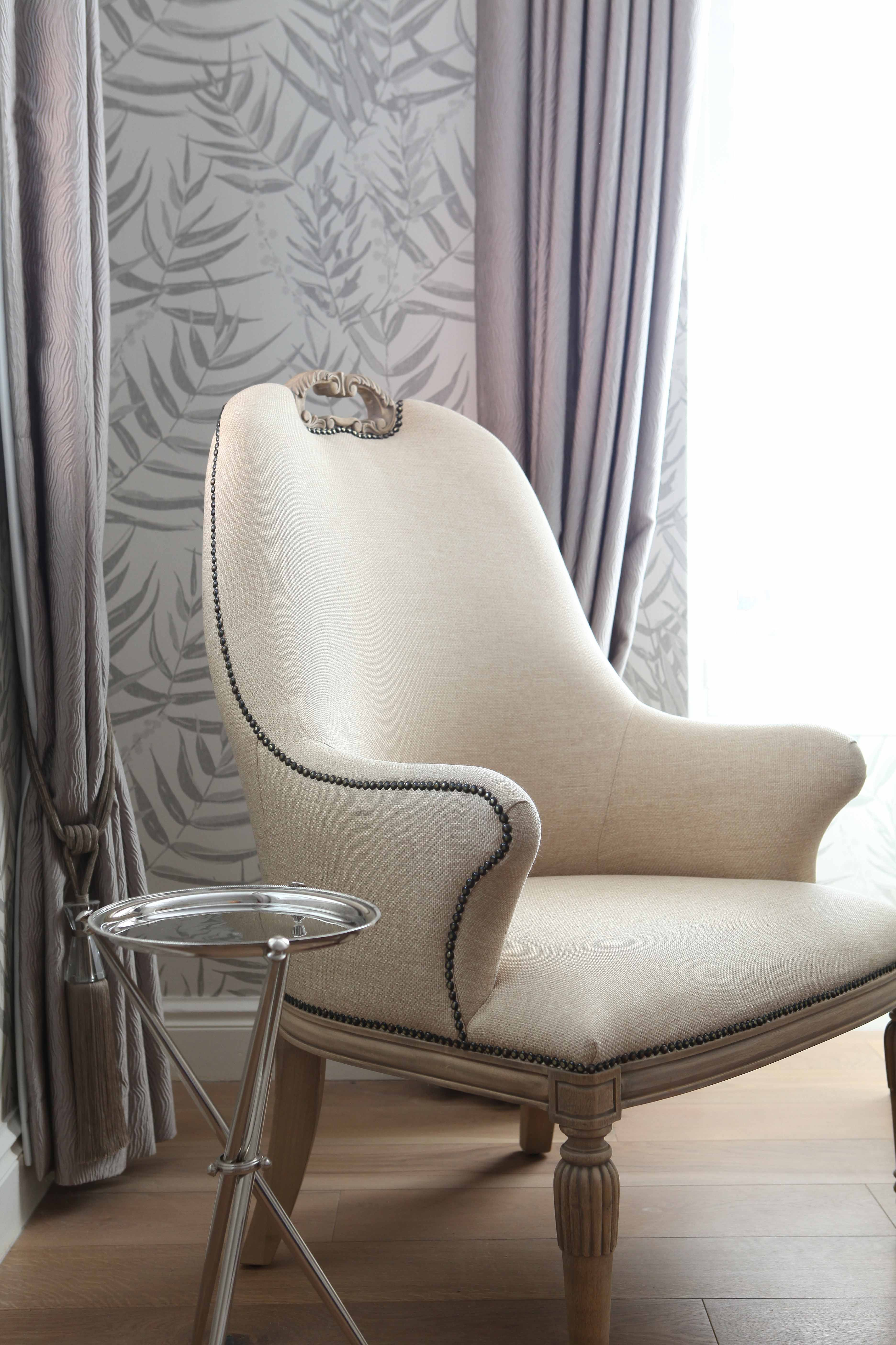 Mm Design Home Feature Chair Design Home Decor Inspiration