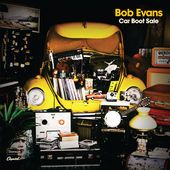 BOB EVANS https://records1001.wordpress.com/