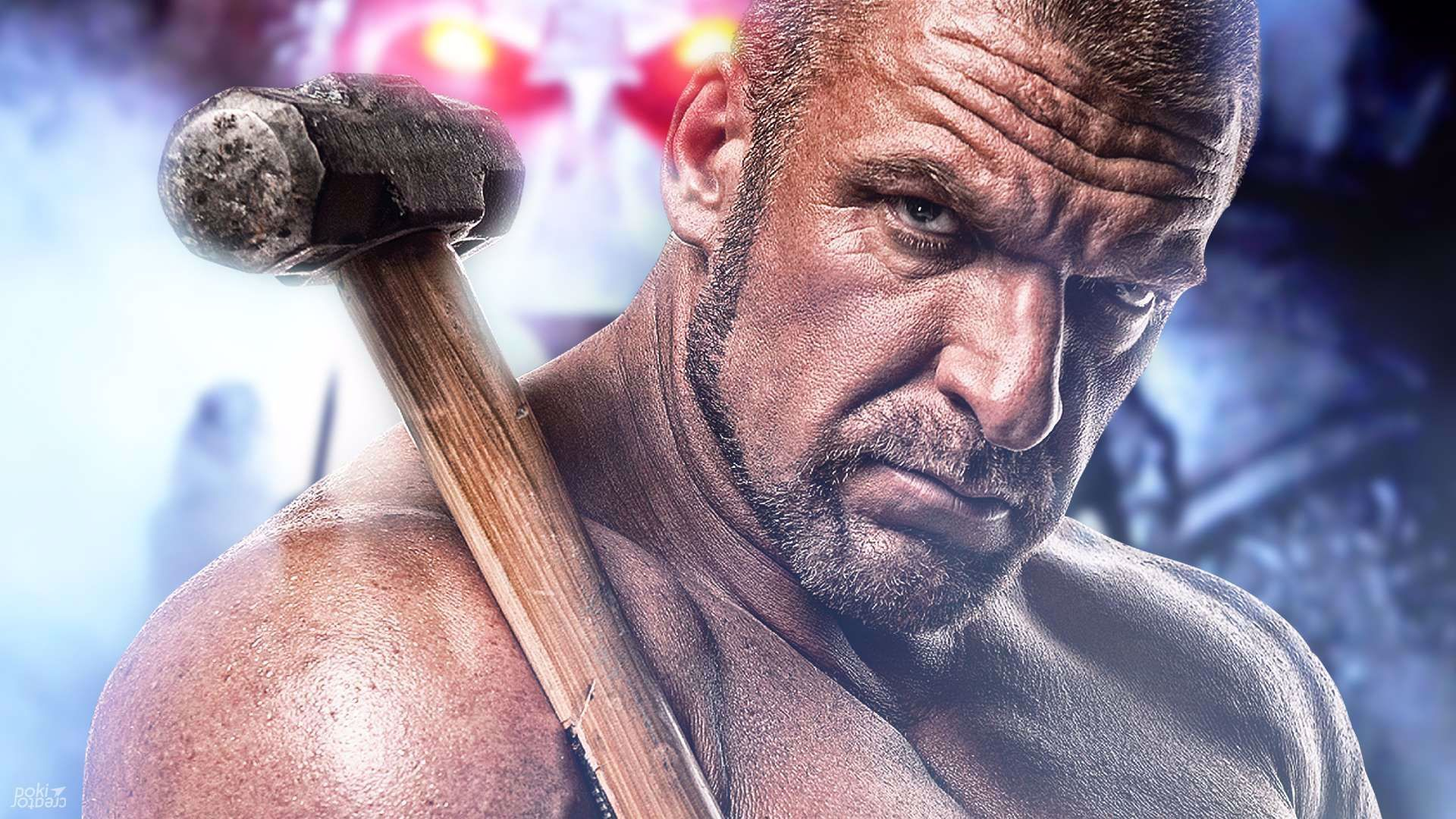 Free Download Wallpapers Of Triple H Triple H Hd Wallpapers 2017 Triple H Tattoo Triple H Wallpapers Triple H Hd Pictures Triple H Triple H Wwe Wwe World
