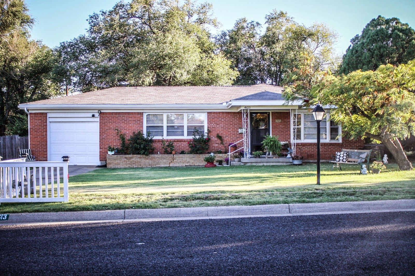 [8+] 2 Bedroom House For Sale At Amarillo