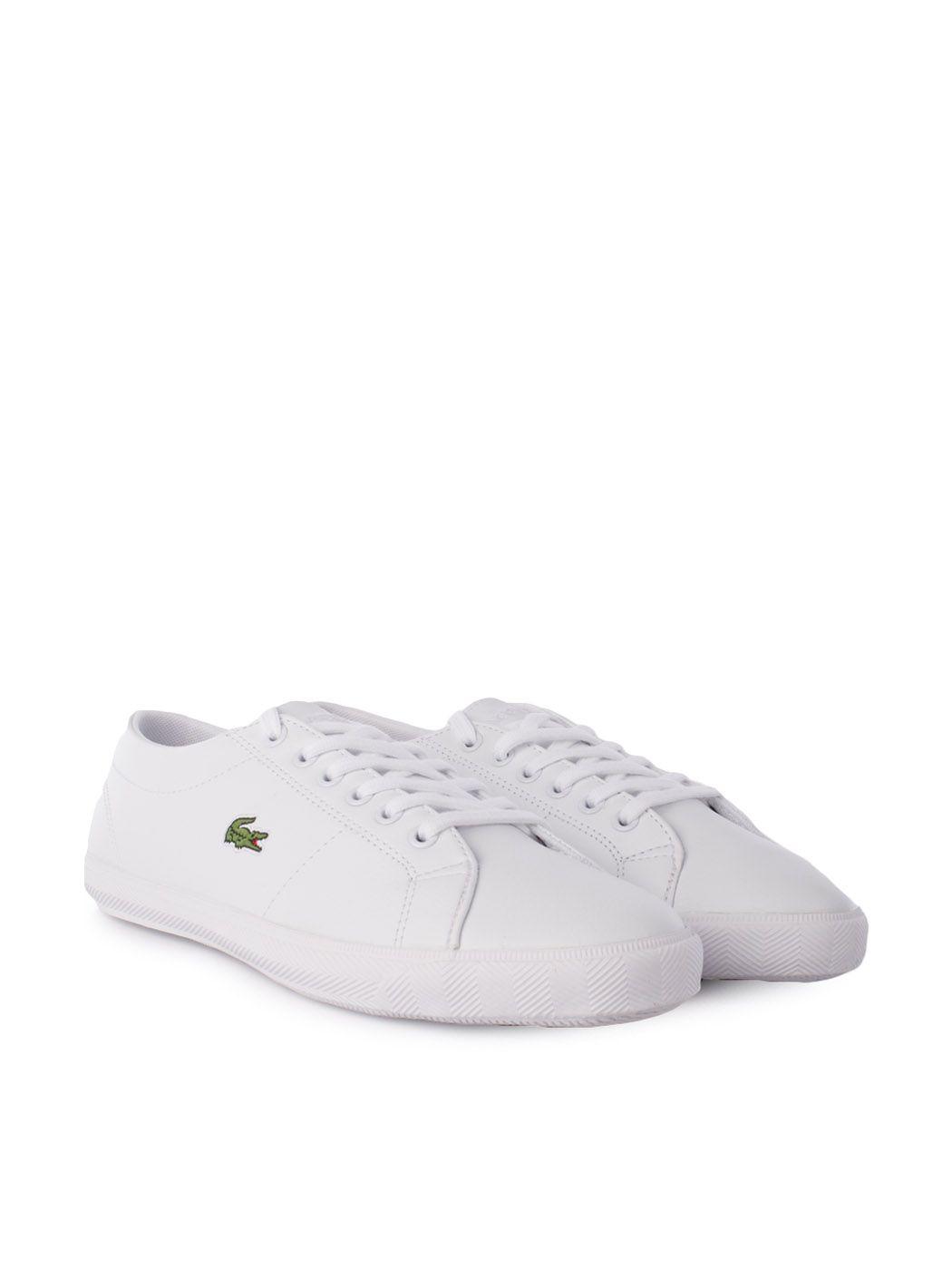 Dalliy - Cordones de zapatos de Lona hombre Blanco A huXGOx68