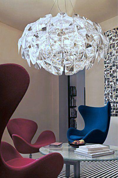 (127) SEE... - design-dautore.com