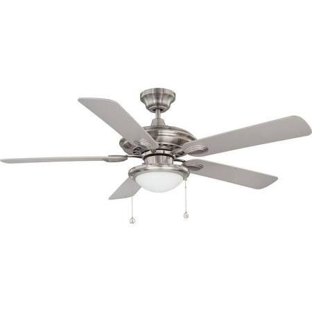 ceiling fan lights - Google Search