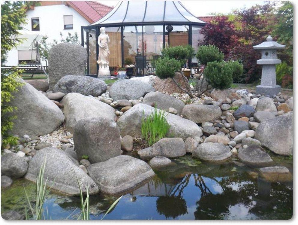 Aldi Sud Gartenmobel In 2021 Gartenmobel Aldi Aldi Gartenmobel Aus Aluminium