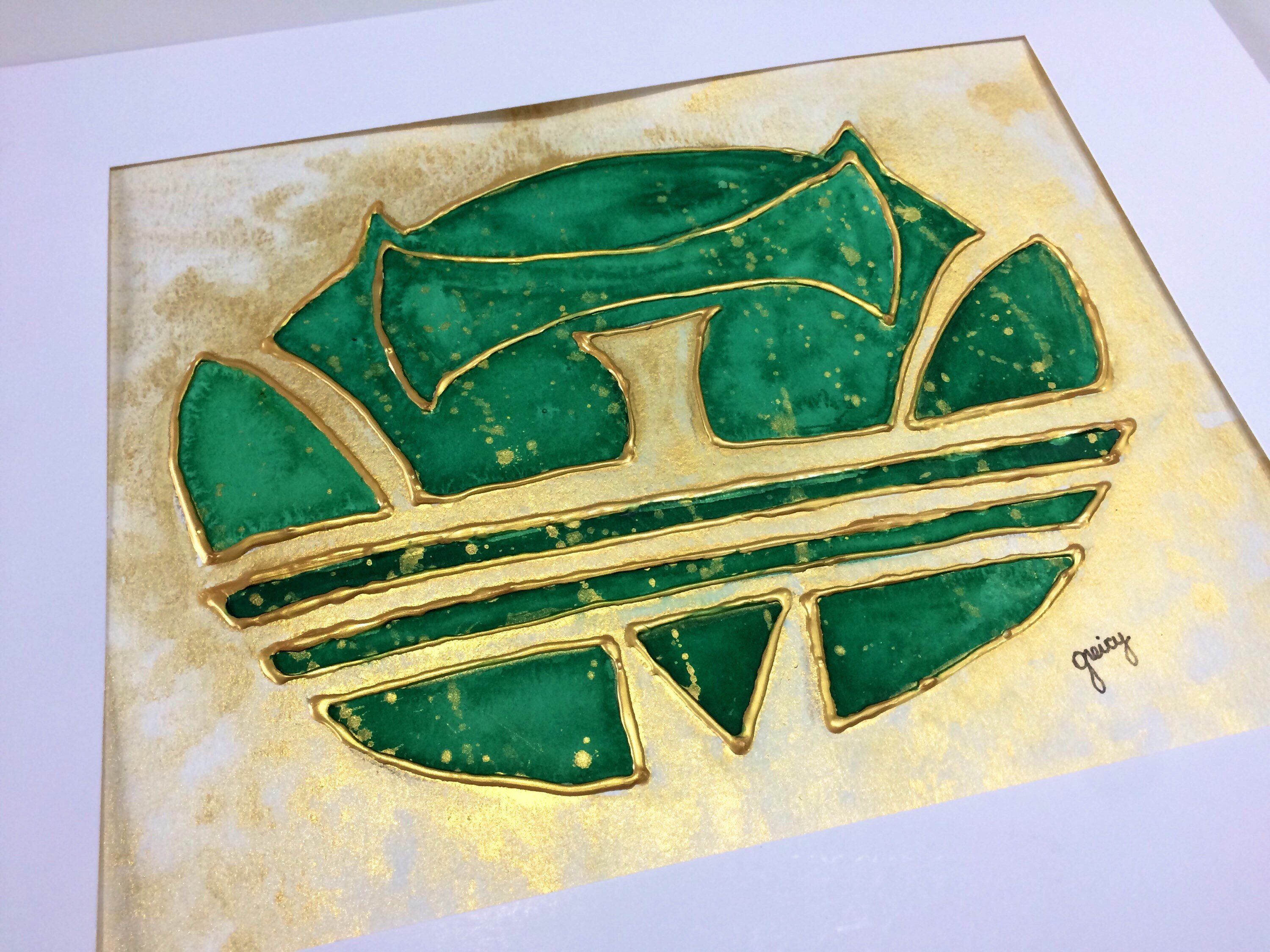 Soccer Wall Art - PTFC Portland Timbers - Gift for Him - Gift for ...