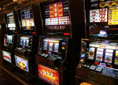 Gambling casino in pensacola table games casino in miami