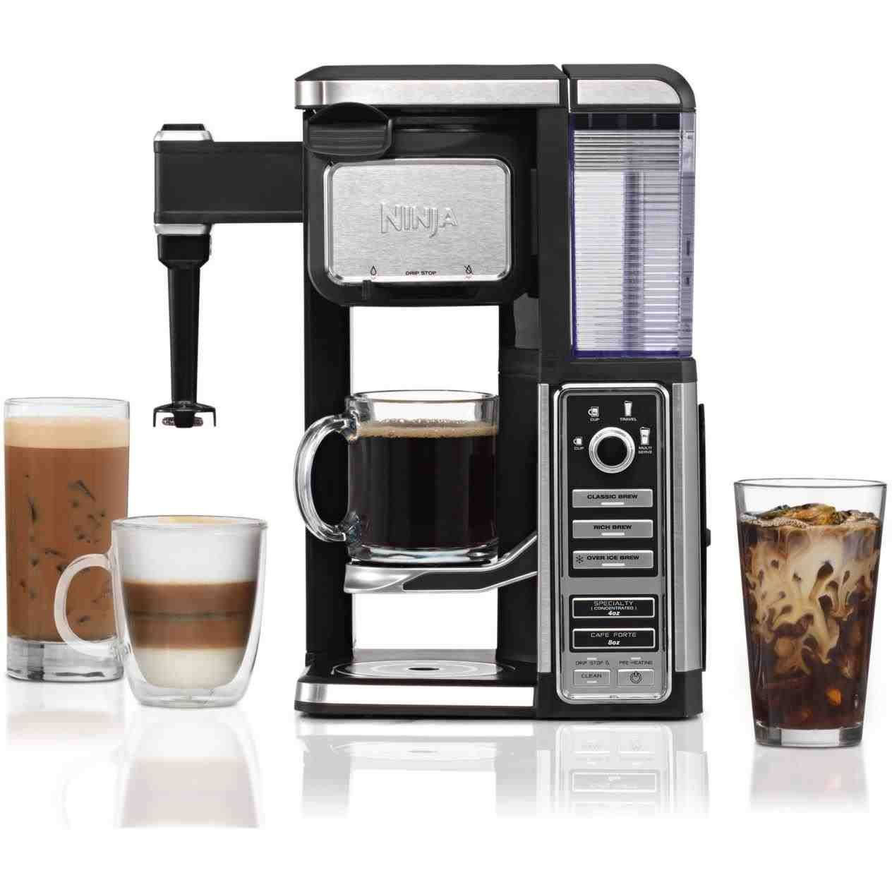 New post braun coffee maker cup decors ideas pinterest