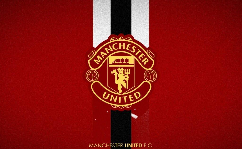 Wow 25 Wallpaper Bergerak Manchester United Manchester United 4k Hd Desktop Wallpaper For In 2020 Manchester United Wallpaper Football Wallpaper Juventus Wallpapers