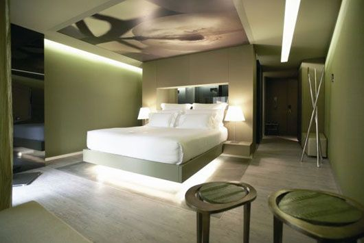Hotel Interiors top tips for your hotel interior design - http://www