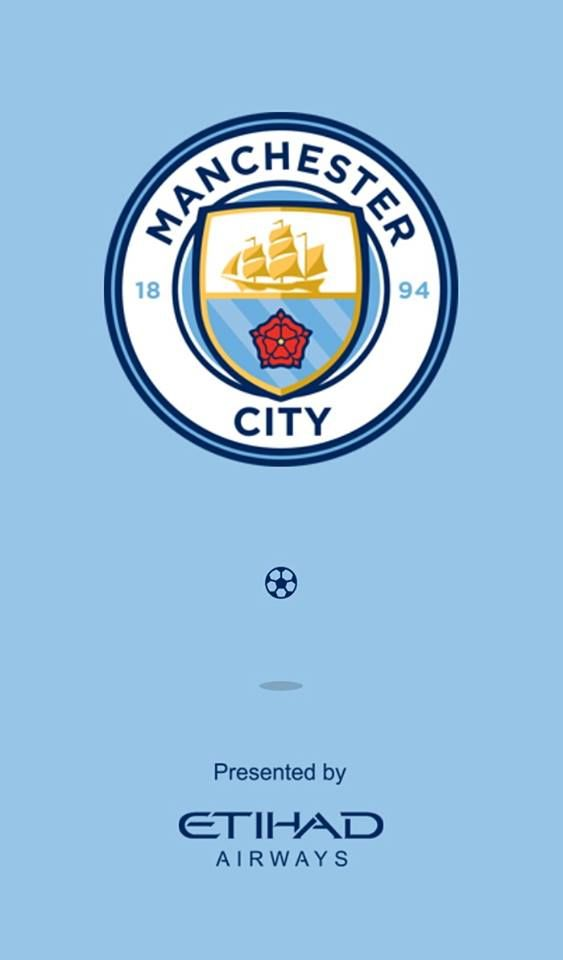 Manchester City Wallpaper Retro Imgur Manchester City
