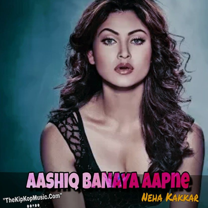 aashiq banaya aapne full mp3 download 320kbps