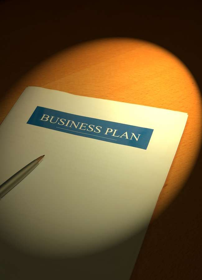 Essential Financial Statements All Business Plans Must Have When