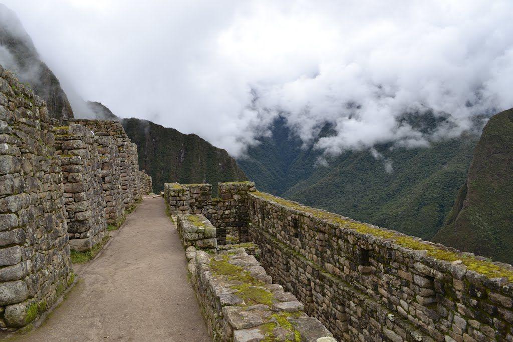 Machu Picchu   Picchu, Machu picchu, Machu