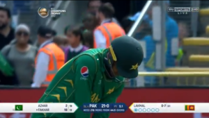 Smartcric Com Live Cricket Streaming App For Mobile Cricket Streaming Watch Live Cricket Online Streaming
