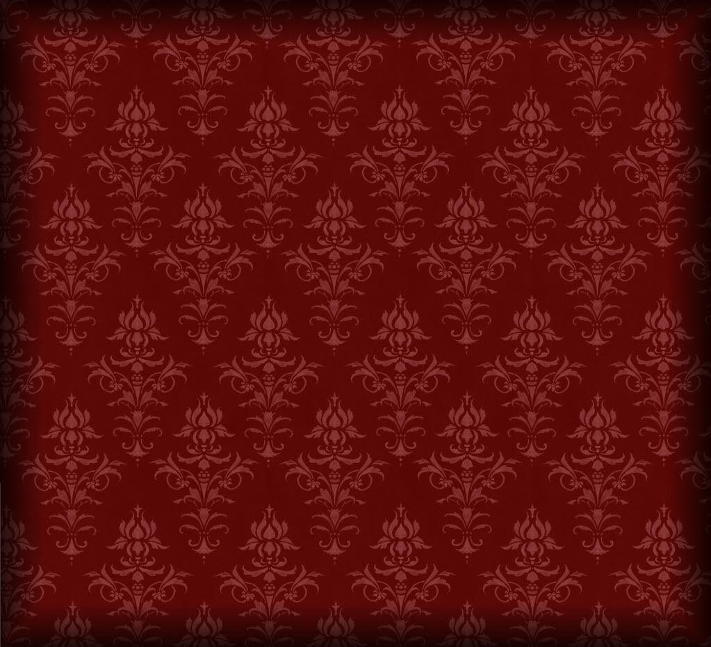 Victorians Wallpaper Victorian Wallpaper Vintage Wallpaper Patterns Red Wallpaper