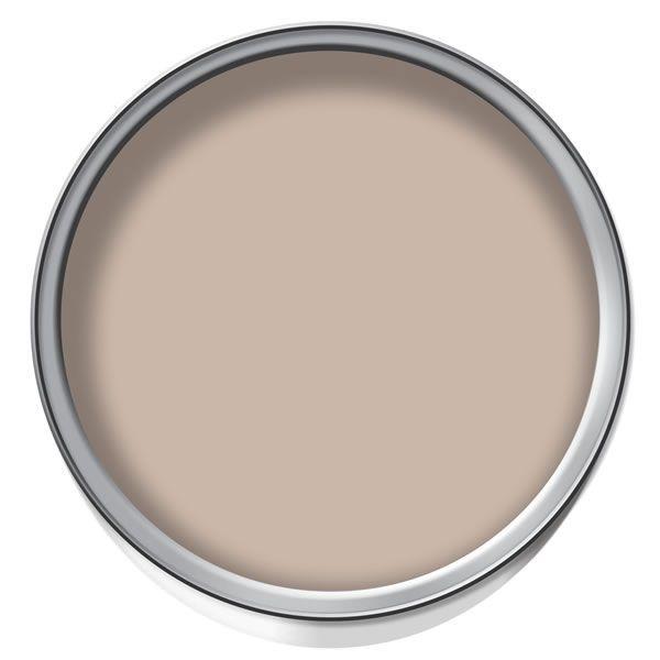 colour matt emulsion paint oatmeal love pinterest. Black Bedroom Furniture Sets. Home Design Ideas