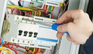 Master Electrician Austin Texas Commercial Electrician Electrician Work Residential Electrical