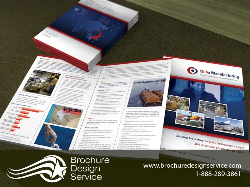 Brochure Design   Inspiration, Samples, Examples, Templates, Sizes    Http:/. Bi Fold ...