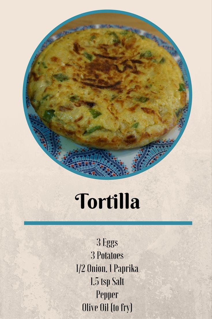 Recipe tortilla spanish ommelette tortilla recipe resep recipe tortilla spanish ommelette tortilla recipe resep spanishommelette forumfinder Gallery