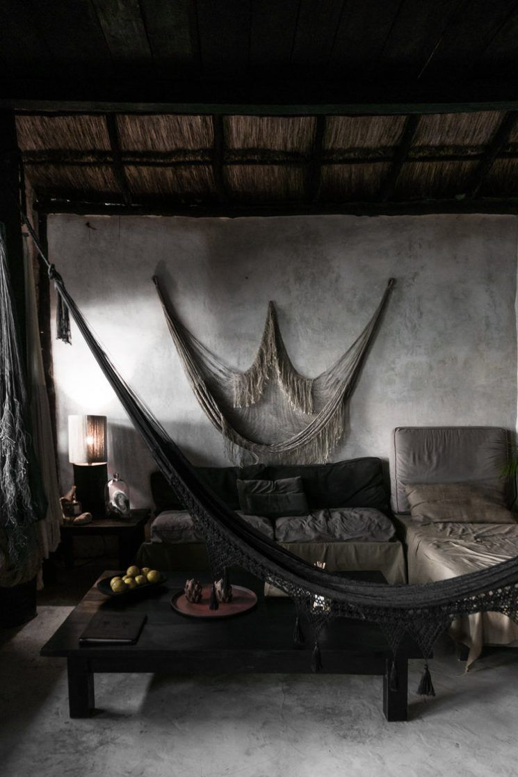 Inspiration déco ] La décoration ethnique et wabi sabi | Wabi sabi ...