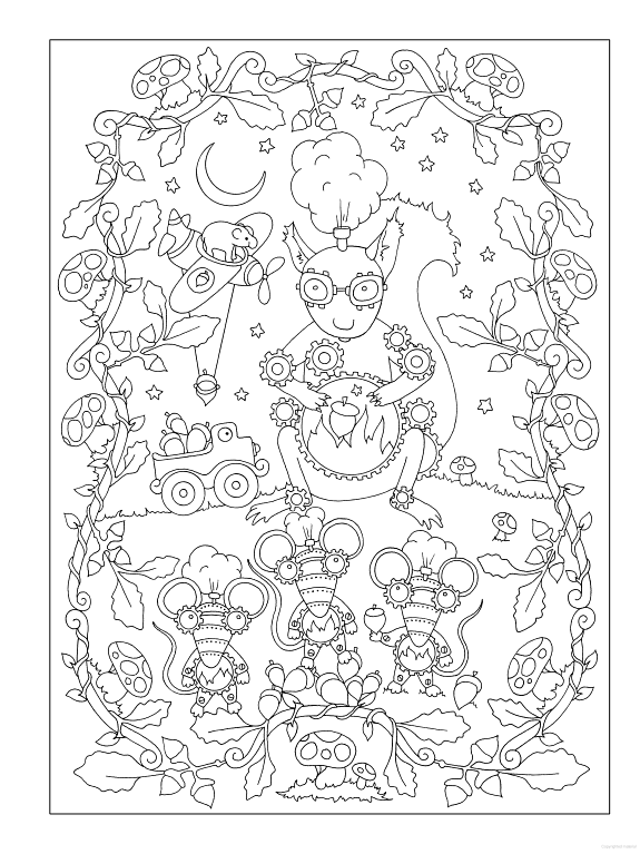 Pin by Adeline Schwaller on Templates | Jordan coloring book