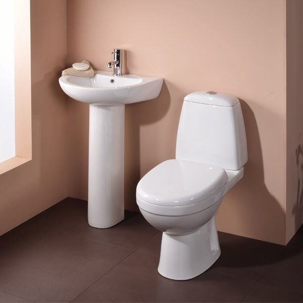 Icon Bathroom Suite Icon Bathroom Bathroom Suite Bathroom Sale