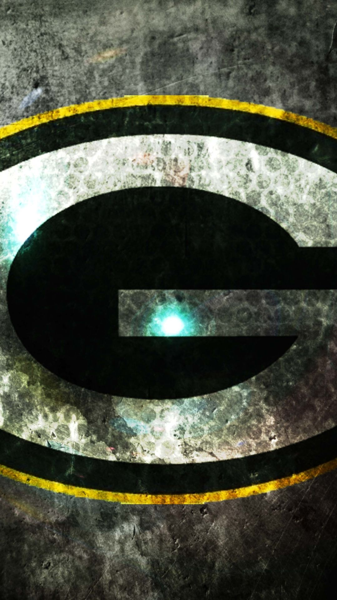 Green Bay Packers Wallpaper Iphone Games Wallpapers