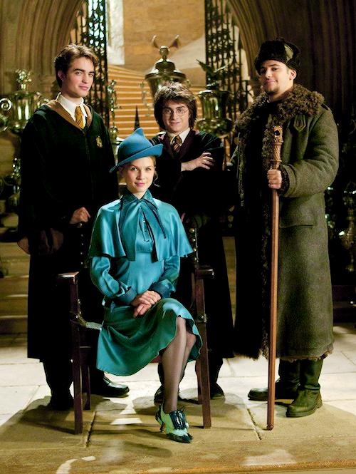 Newtscamandeur Harry Potter Images Harry Potter Pictures Harry Potter Aesthetic