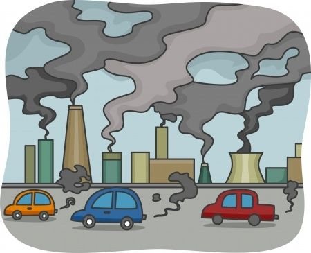 ambiente contaminado - Buscar con Google