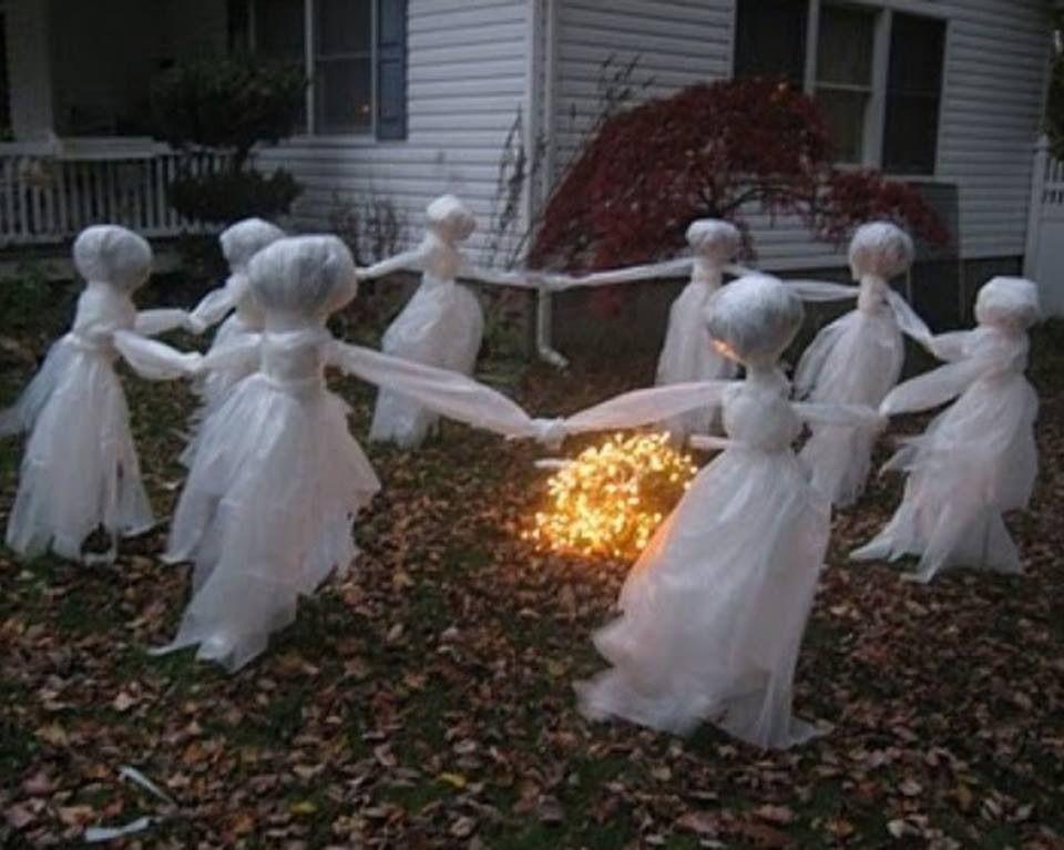 Pin by Robin MacKay on Autumn ❤ Pinterest Halloween parties - halloween dance ideas