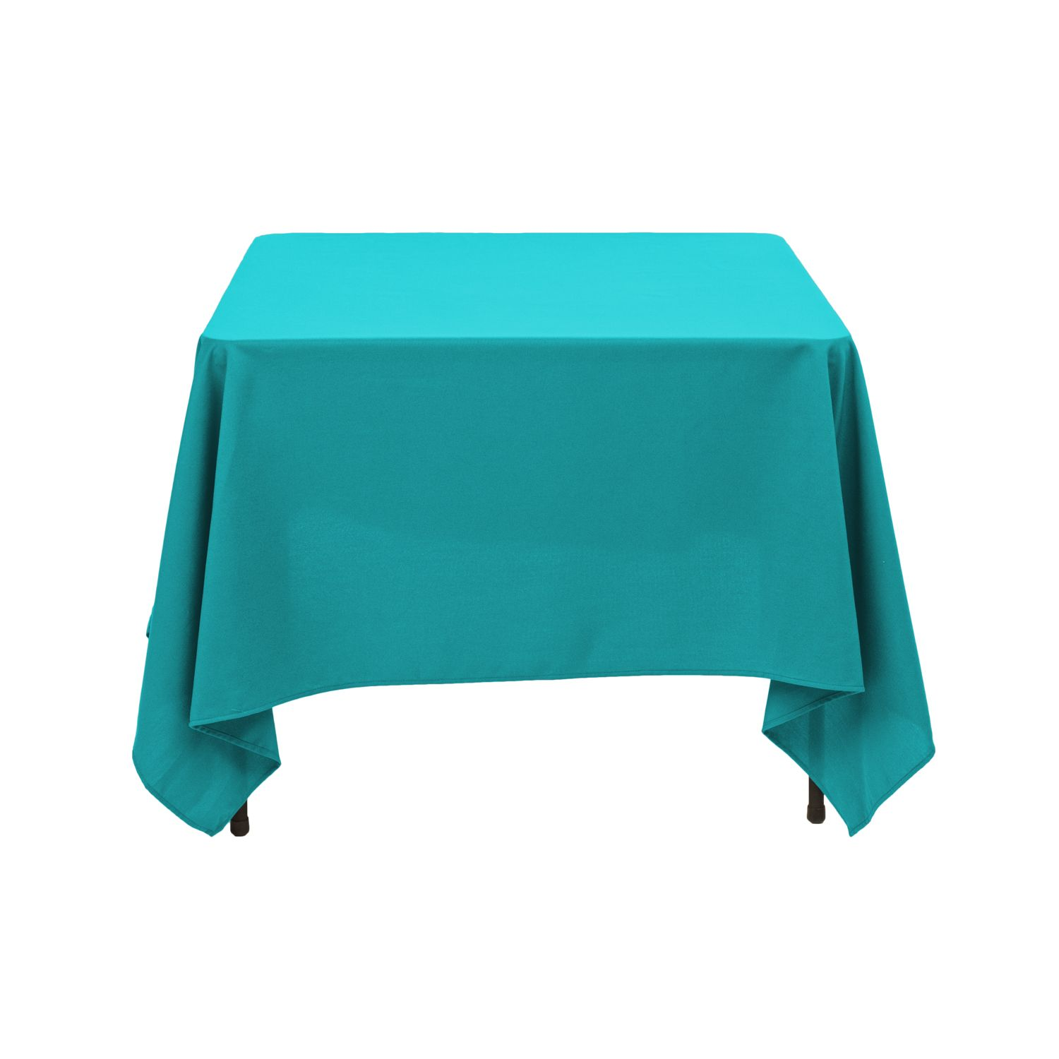 Delightful Our Square Tablecloths Are A Perfect Fit For Any Occasion. Visit Our  Website Or Give