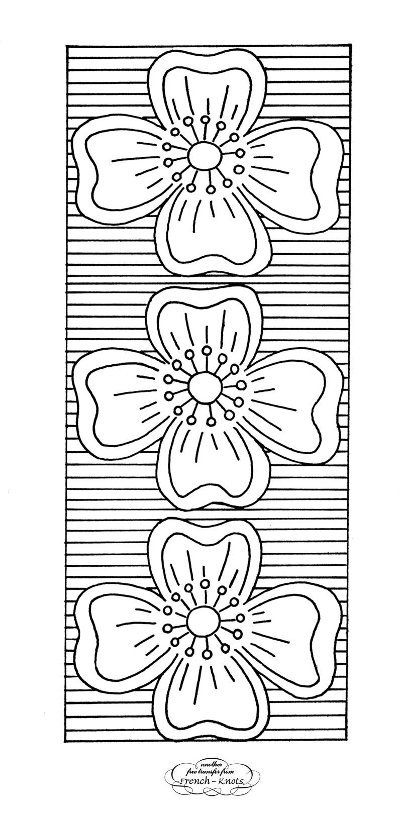 Dogwoodwbg pixels dogwood quilts pinterest