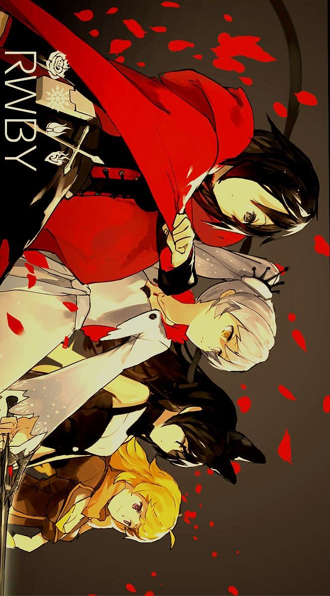 This makes me giggle so much. Rwby anime, Rwby wallpaper