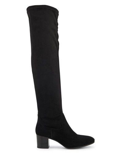 grand choix de c19b2 50c59 Botte - Carolina - Toutes les chaussures - La Collection ...