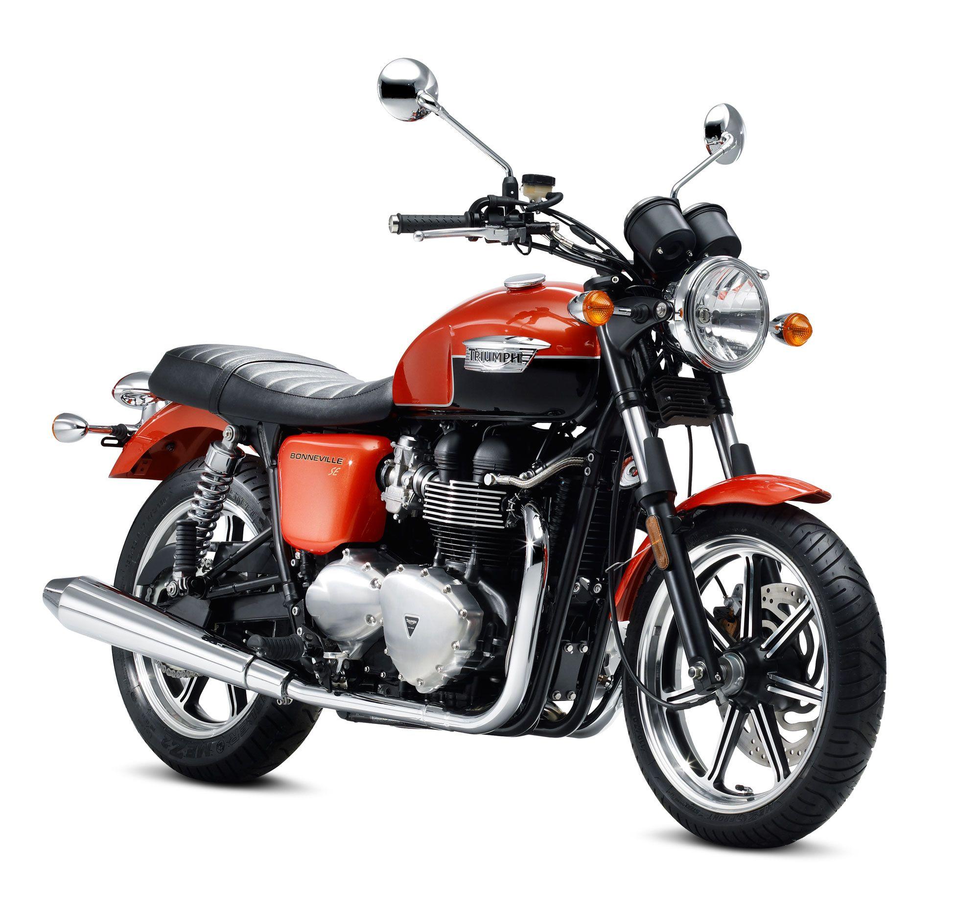 Triumph bonneville usa 1984 bikes motorbikes motorcycles motos motocicletas