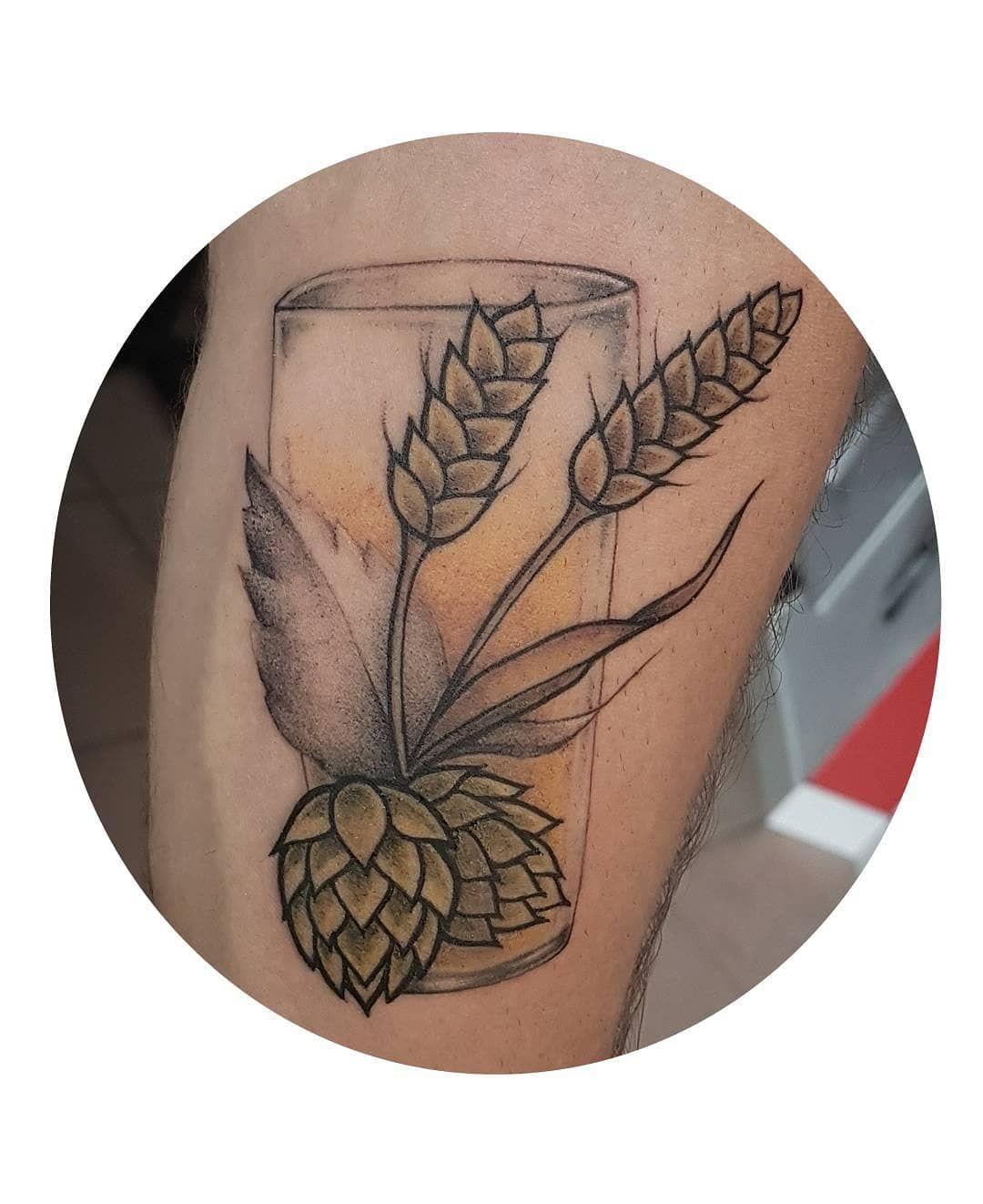 """Vania on Instagram: """"♡Repost♡ True Passion♡Thank u Gio♡ #amazingink #tattoos #tattoo #tattooed #tattedup #tattooart #tatuaje #tatouage #tatuaggi #tattooing #art…"""""""