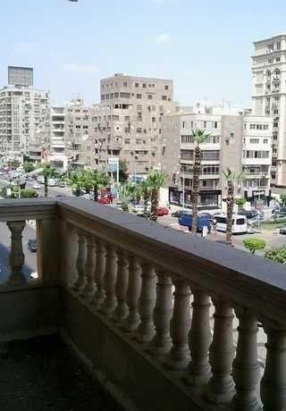 13+ Ard el golf heliopolis cairo egypt ideas