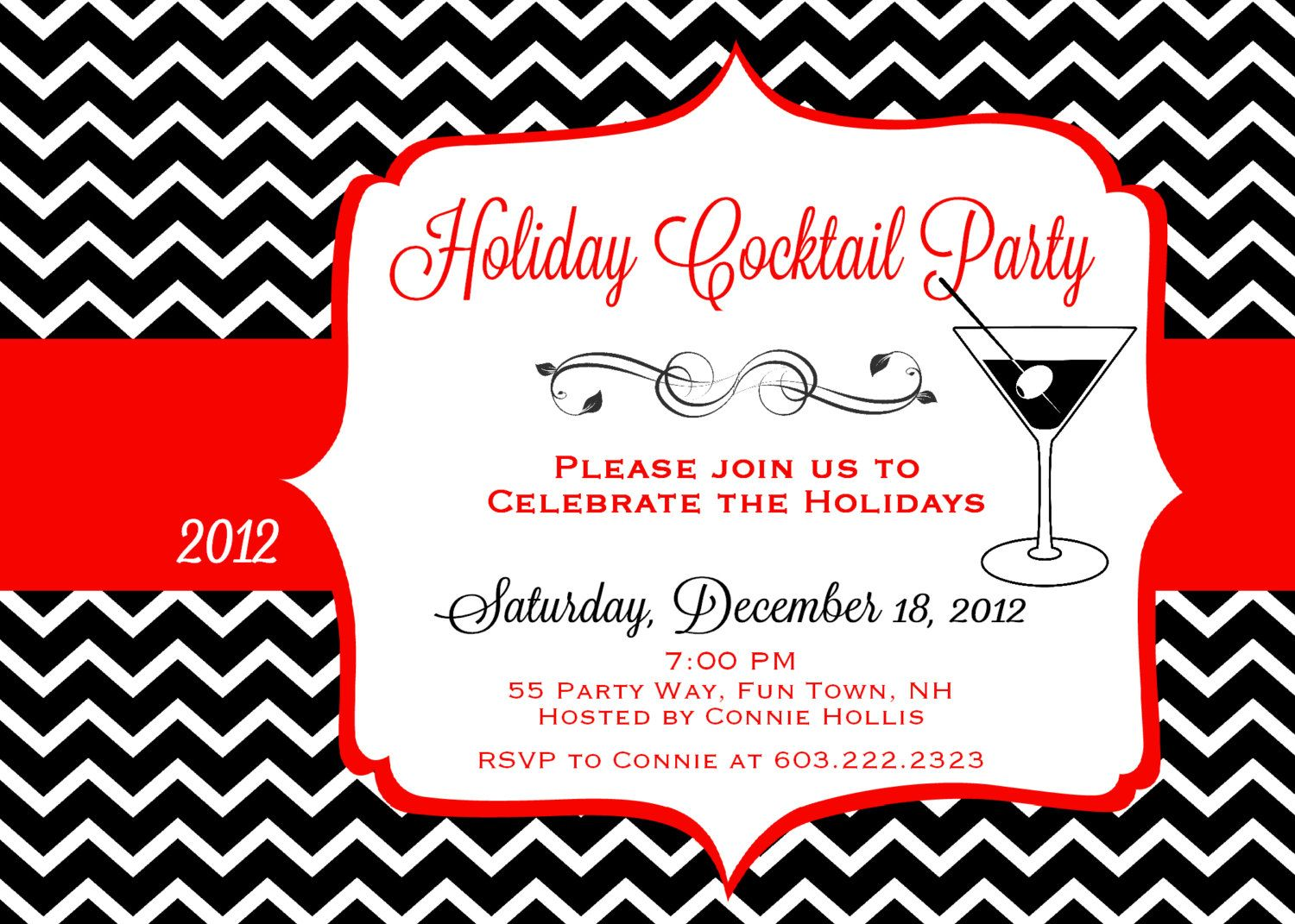 17 best images about xmas party cocktail party 17 best images about xmas party cocktail party invitation olives and holiday greeting cards